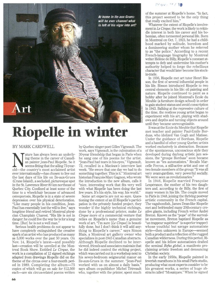 riopelle_in_winter