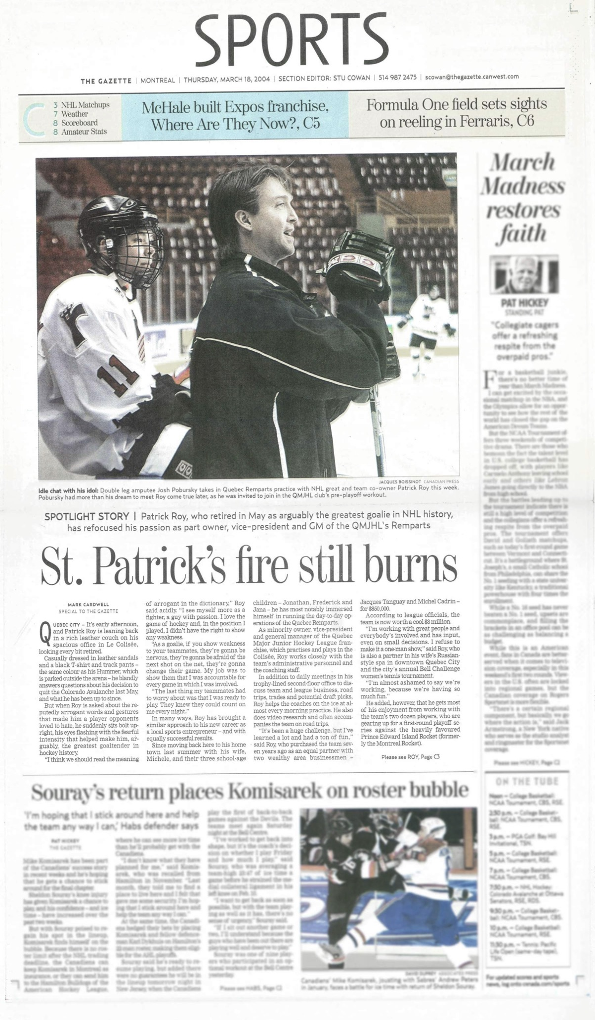 st_patricks_fire_still_burns
