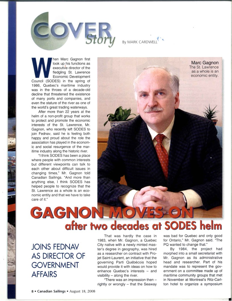 Gagnon_moves_on_after_two_decades_at_sodes_helm