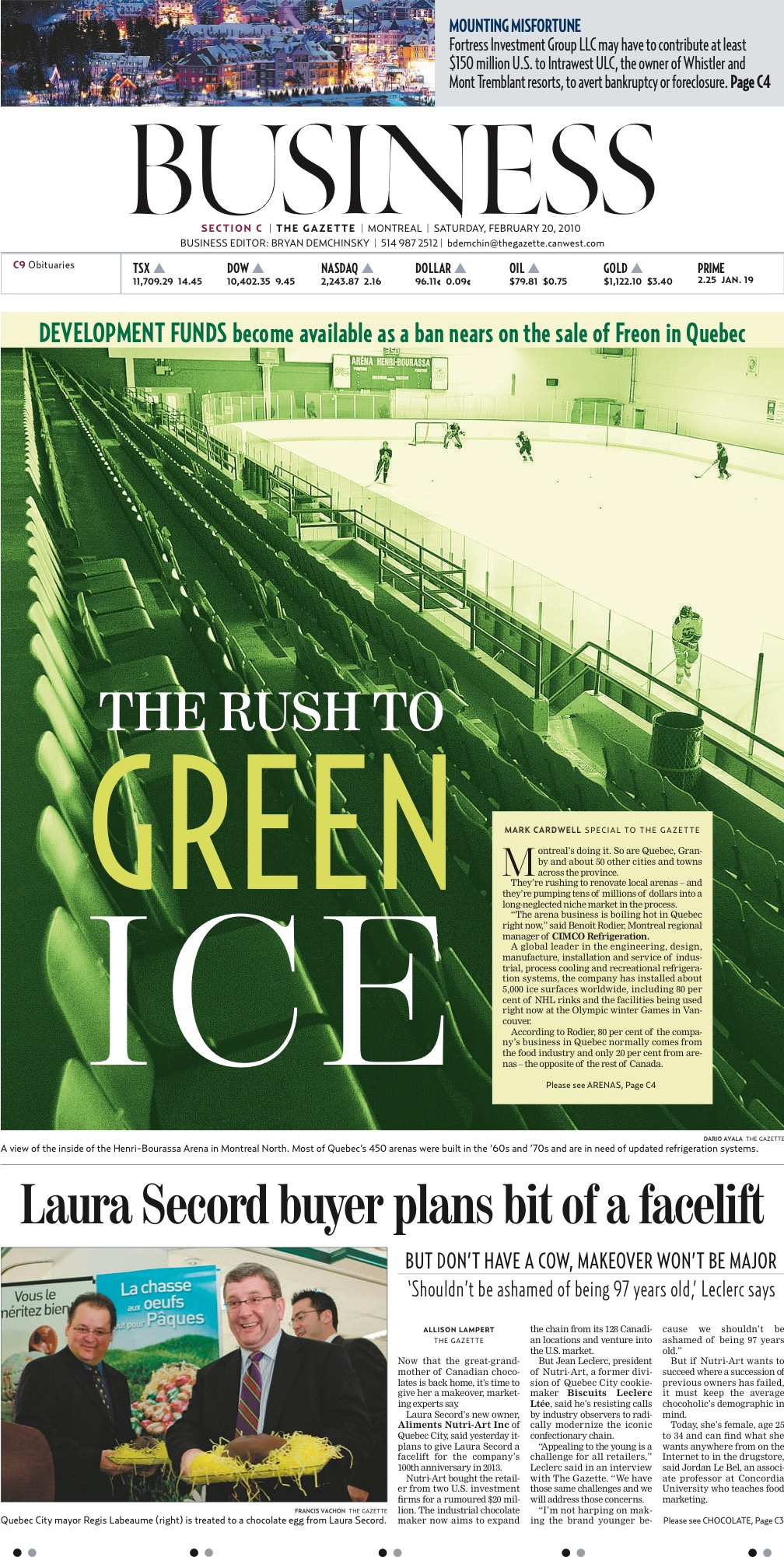 The_rush_to_green_ice