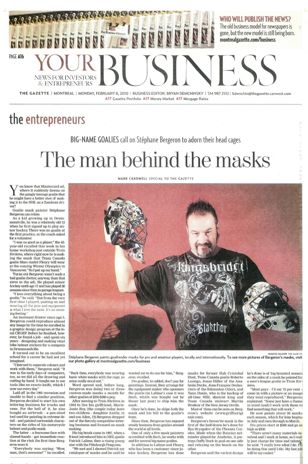 the_man_behind_the_masks