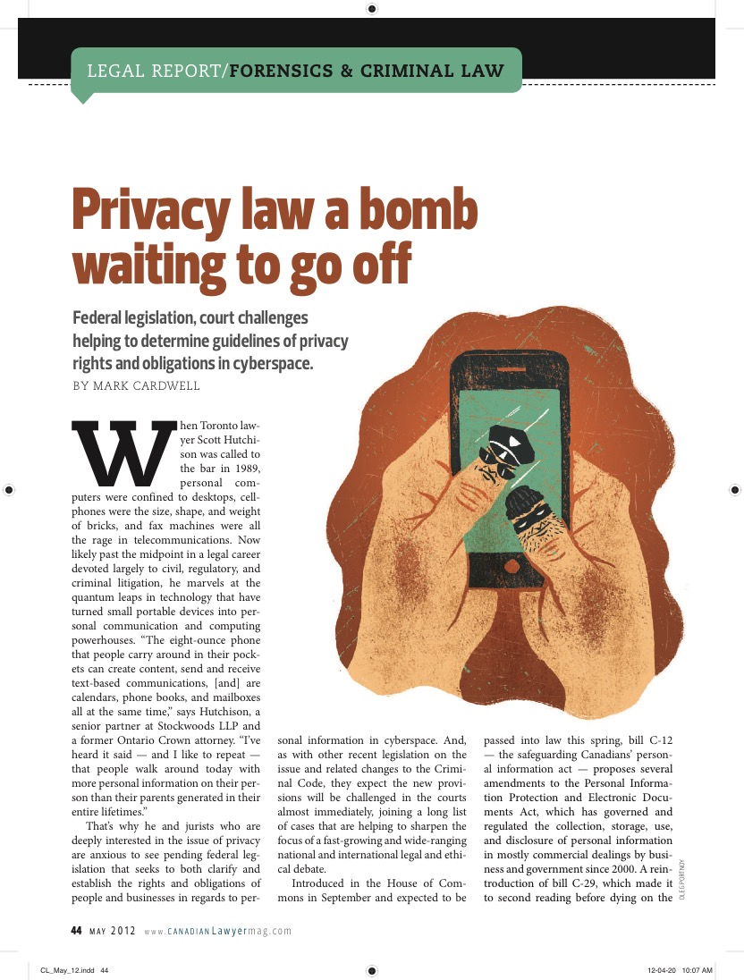 Privacy_law_a_bomb_waiting_to_go_off