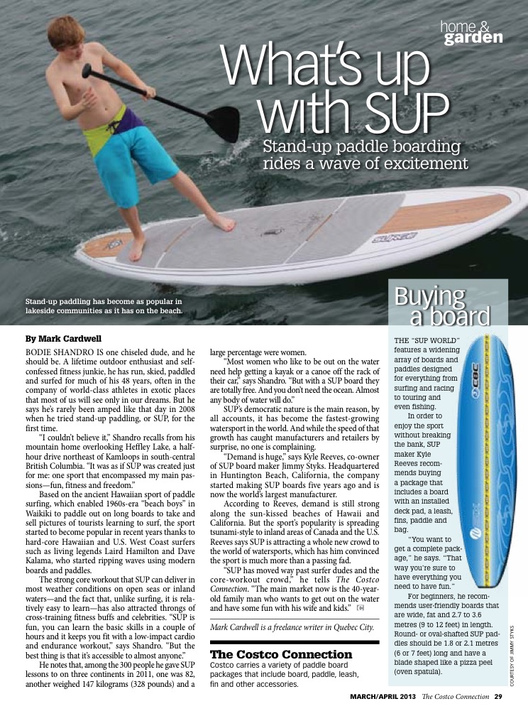 Whats_up_with_SUP_stand_up_paddle_boarding_rides_a_wave_of_excitement