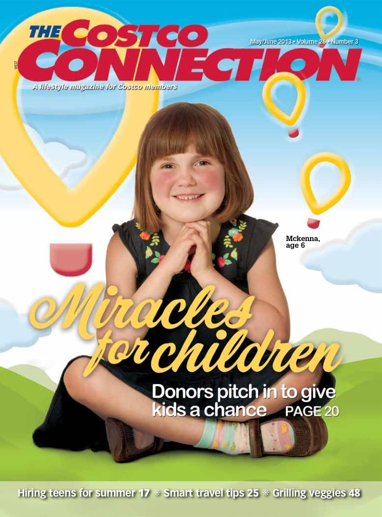 Giving_kids_a_childrens_miracle_network_saves_lives_and_offers_hopes