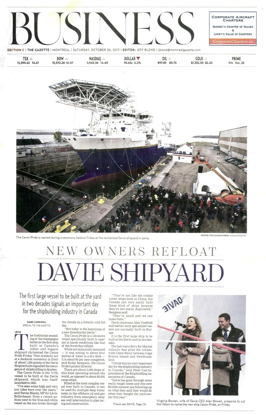 new_owners_refloat_davie_shipyard