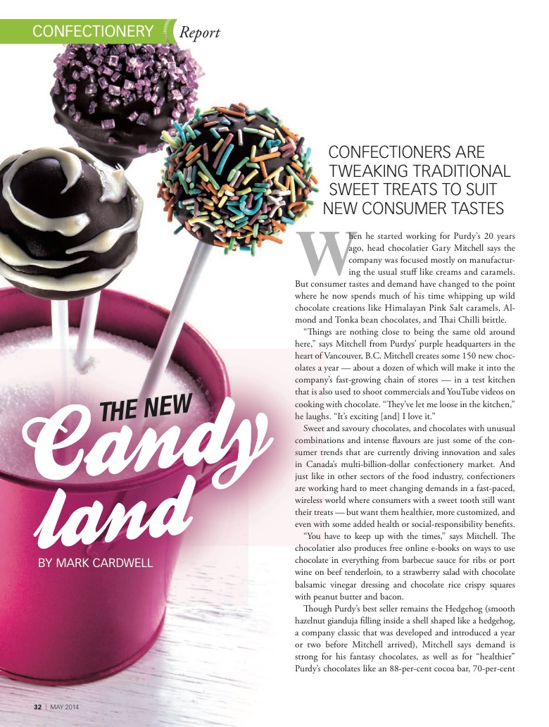 The_new_candy_land