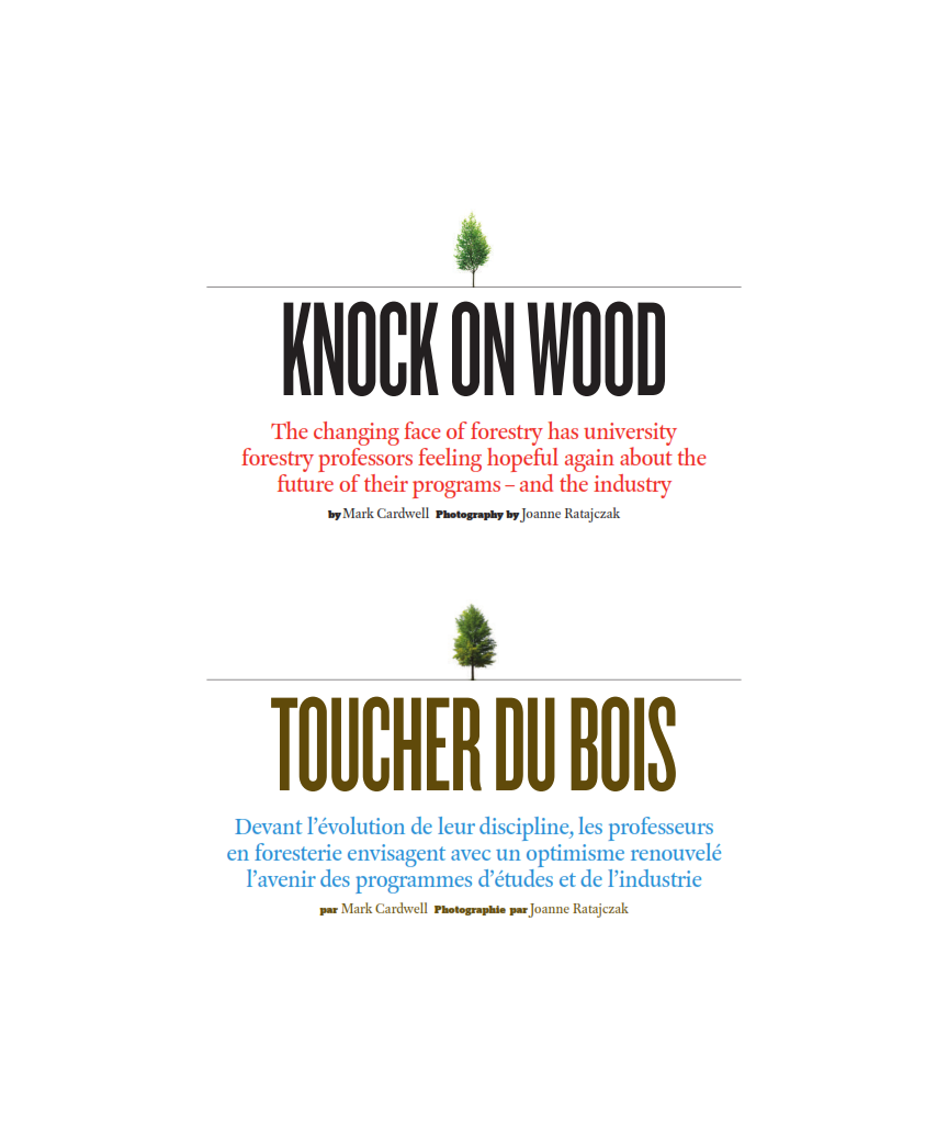 Knock_On_Wood